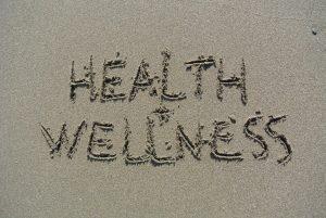 υγεια και ευεξια, health and wellness