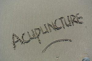 acupuncture, βελονισμος